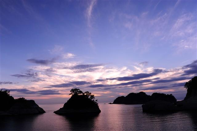 尼康d700风景样张图片10