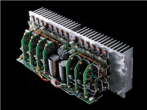安桥tx-sa805音响功放产品图片6-it168