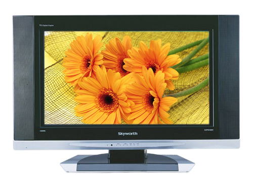 创维32P93MV等离子电视产品图片6