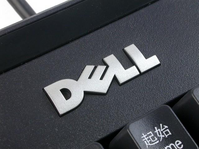 戴尔Inspiron 530s S210231NCN 台式机电脑产品图片6