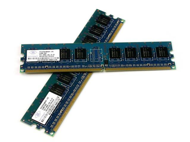 戴尔Inspiron 530s S210231NCN 台式机电脑产品图片13