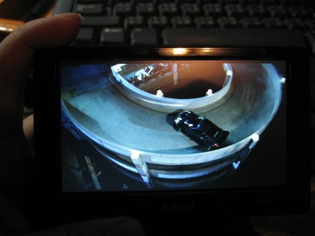 艾诺V6000HDB补天士 8GB MP3产品图片28