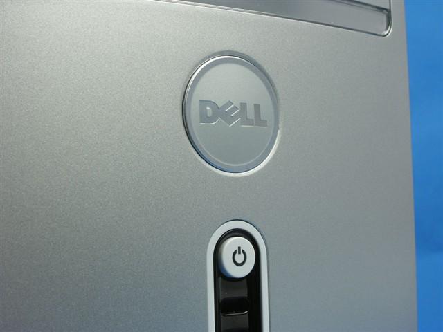 戴尔Inspiron 530s S210231NCN 19WLCD 台式机电脑产...