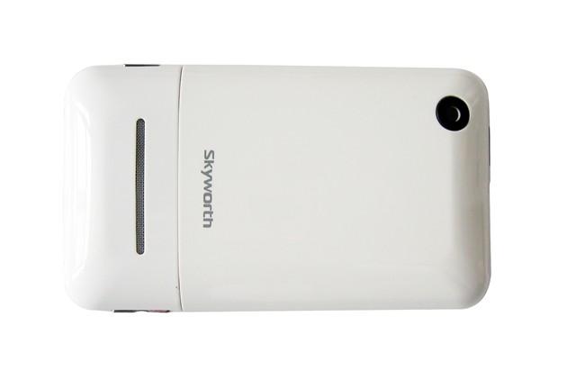 创维t_【创维T806】图片参数_创维T806手机报价比