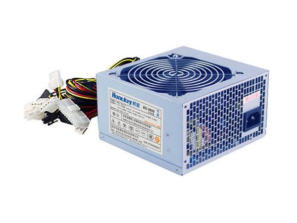 航嘉bs-3600电源产品图片1(1/1)