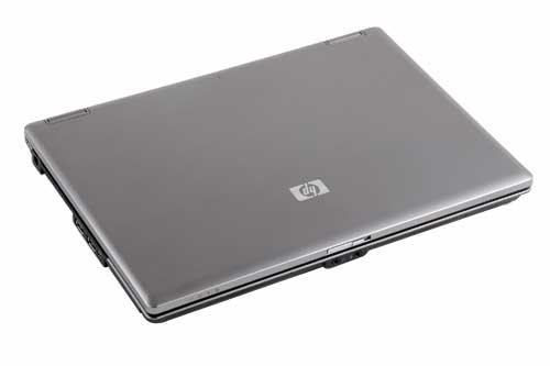 �vK�b�_惠普compaq 6530b(vk231pa)笔记本产品图片10(10/26)