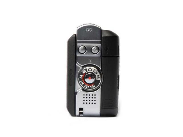 JVCGZ X900数码摄像机产品图片10