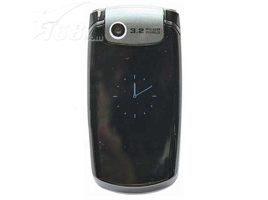 三星S5510手机产品图片1