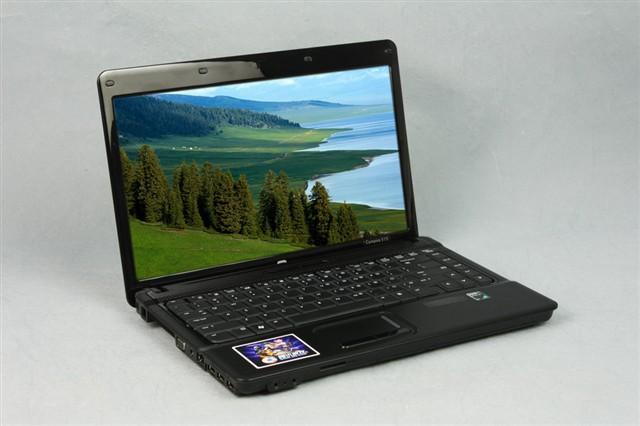 最便宜的笔记本_多核 处理器 电子产品世界
