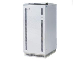三科SKTT 10KVAUPS电源产品图片1