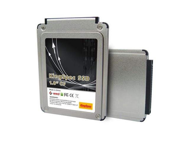 8.1 064MJ 固态硬盘SSD产品图片1下载 金胜固态硬盘SSD图片大全
