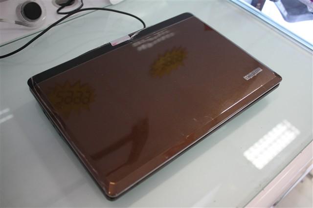韩系可爱风格壁纸电脑
