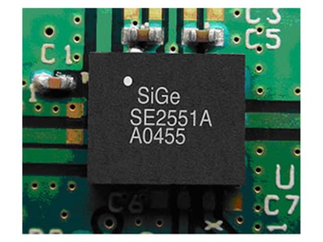天益WLAN无线模块无线网桥产品图片1