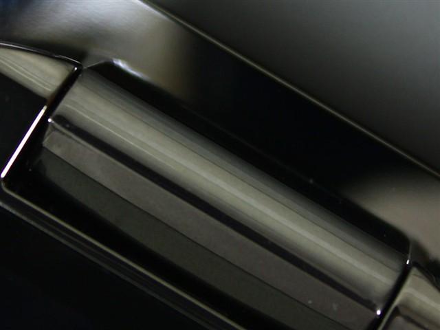 拉xt806 麒麟手机产品图片74-麒麟手机 麒麟手机系统 麒麟手机网