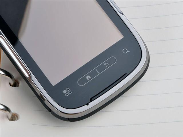 拉xt806 麒麟手机产品图片91-麒麟手机 麒麟手机系统 麒麟手机网