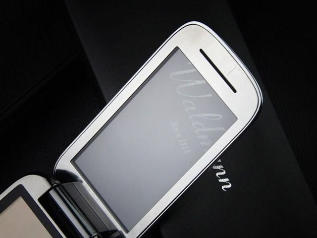 拉xt806 麒麟手机产品图片144-麒麟手机 麒麟手机系统 麒麟手机网