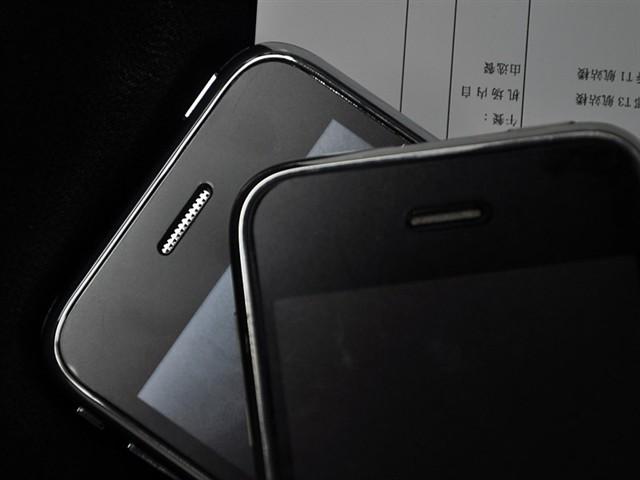 桔子F22手机产品图片122
