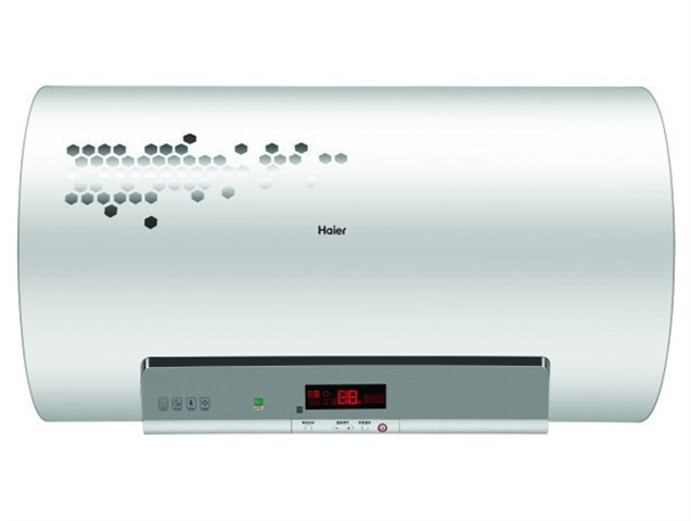 海尔es80h-x1(e) 防电墙 速热整胆 速热半胆电热水器产品图片1(1/1)