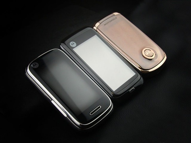 oXT806 麒麟手机产品图片224