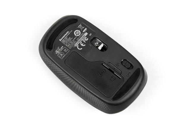 联想n3902a鼠标产品图片4-it168