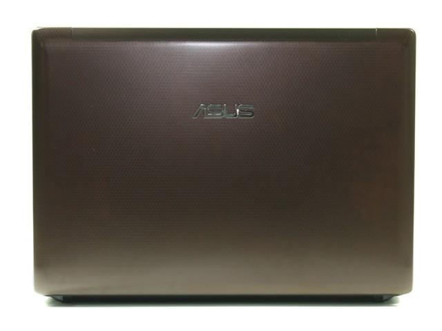 EI48Jg WIN7 笔记本产品图片32