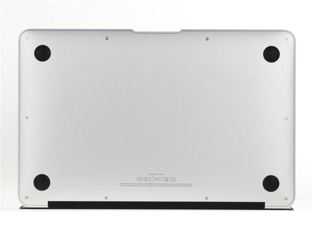 macbook air维修