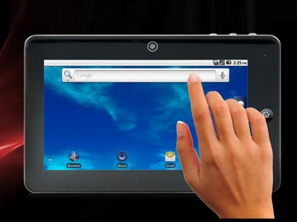 2019年平板电脑排行榜_平板电脑 平板电脑供应 平板电脑批发 容商网