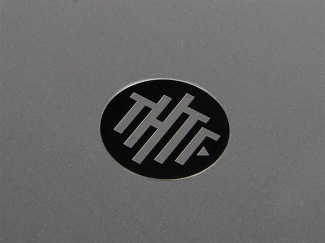 清华同方钢铁侠x46h(i5 2410m/2g/320g)logo图片(58/135)