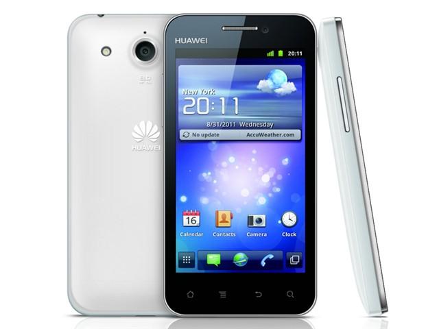 华为u8860+honor荣耀+3g手机(黑色)wcdma/gsm全部