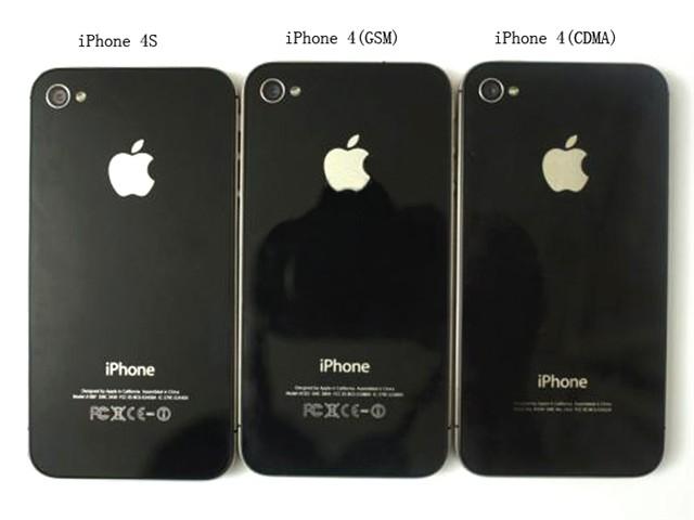 苹果4磹�b9a�yc�iˠ_运行内存ram:512mb 电池容量:1420毫安时 首页 报价中心 苹果iphone4s
