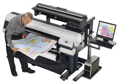 大幅面扫描仪_大幅面扫描仪高清大图