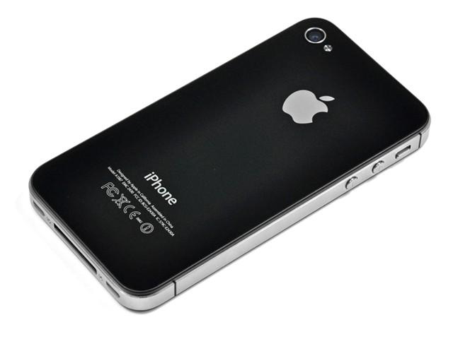 苹果手机4s为什么下载了天天酷跑进不去?
