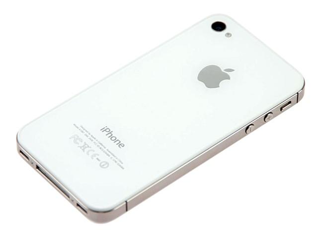 苹果4s桌面壁纸尺寸