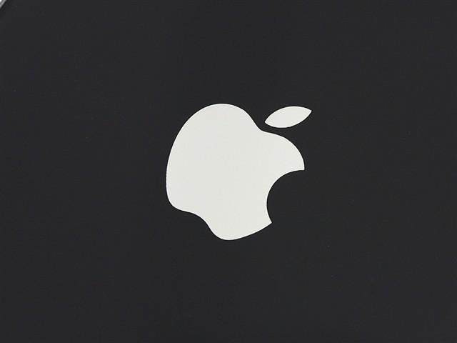 苹果iphone4s 64g背面logo图片(18/322)