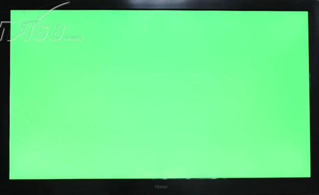 海尔le32h320液晶电视产品图片44(71/76)