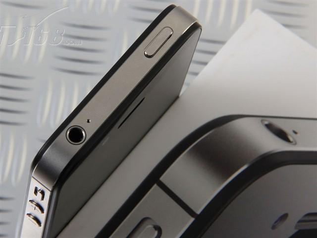 屏幕iPhone4S16G国行版手机20-IT168苹果7苹果主图片打不开机画面图片
