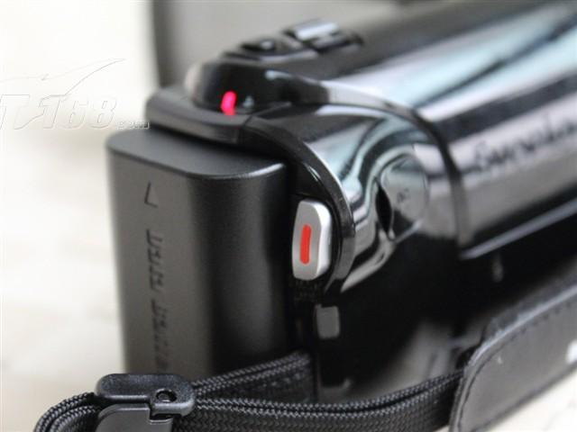 JVCGZ E265数码摄像机产品图片8