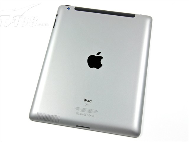 蘋果新ipad ipad3 3g版 32gb拆機圖片2