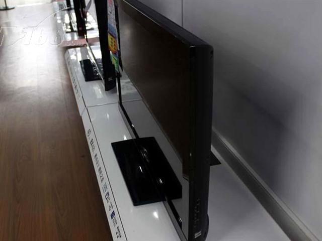 索尼klv 40bx420【相关词_ 索尼电视klv 40bx420】