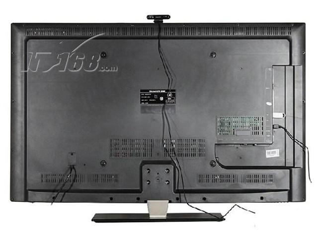 创维42e65sg液晶电视产品图片2