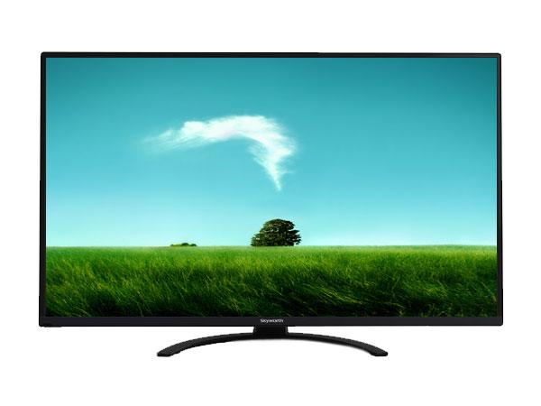 创维42e750a液晶电视产品图片1