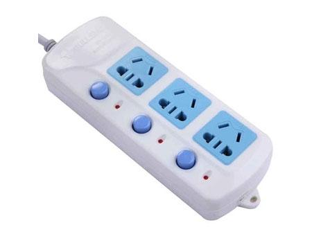 8米电源插座产品图片1