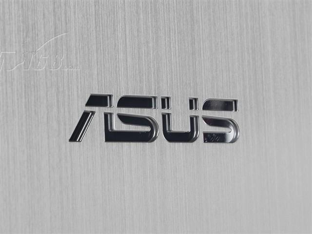 惠普笔记本键盘价格_华硕N46EI361VM-SL品牌/logo图片-IT168