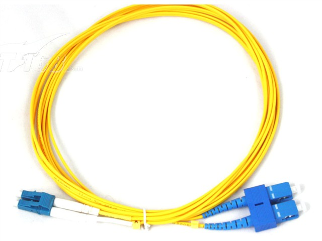 亚太金源单模lc-sc跳线光纤线缆产品图片4-it168