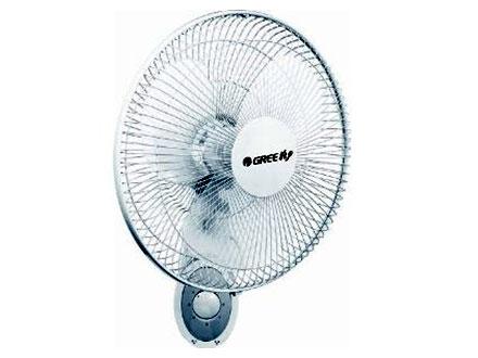 格力fb-40a2璧扇电风扇产品图片1(1/1)