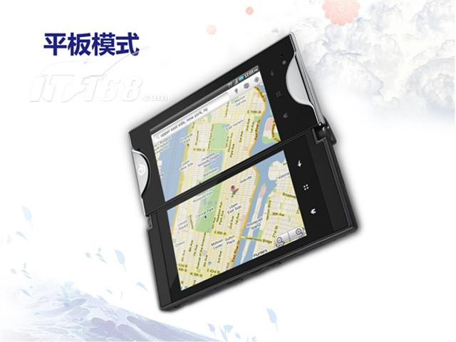 京瓷ksp8000刷機包_酷派8150d線刷包刷機驅動下載_刷機大師 不是安卓的卡刷包
