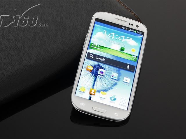 三星sedge图片白色_三星i9100白色手机产品图片54