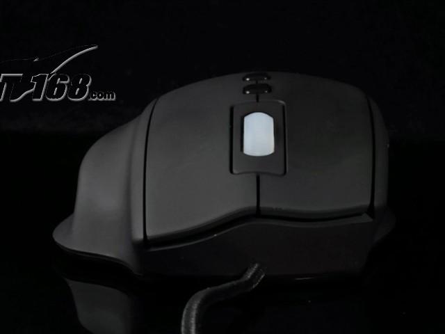 Qpad5K鼠标产品图片2