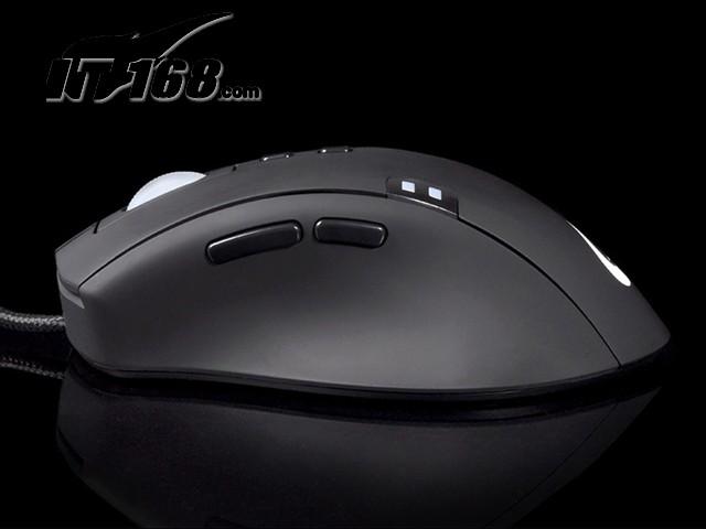 Qpad5K鼠标产品图片11