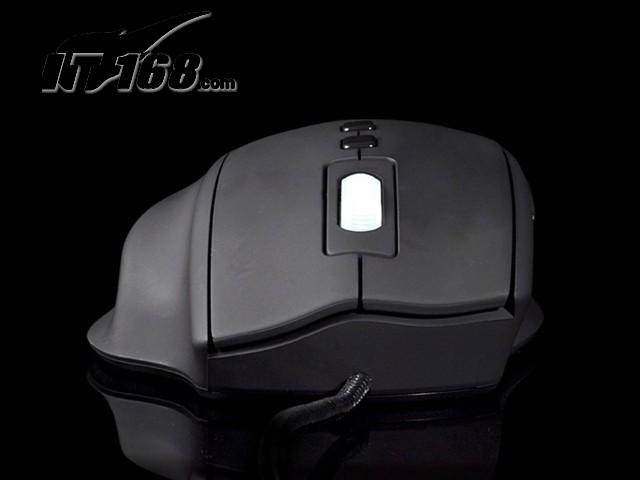 Qpad5K鼠标产品图片16